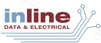 Inline Data & Eletrical
